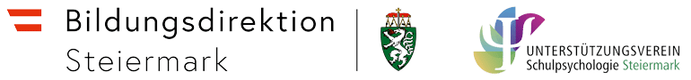 Logo Bildungsdirektion Steirischer Bildungsberater