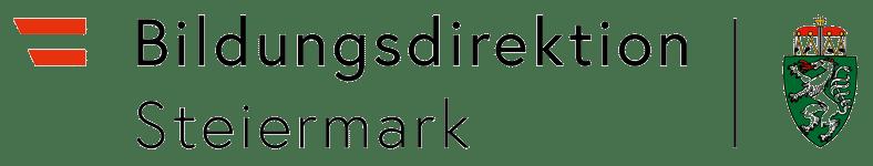 Bildungsdirektion für Steiermark