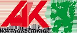 Arbeiterkammer Steiermark