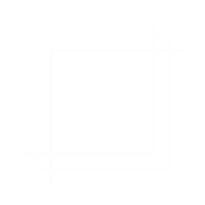 INSIGN Medienagentur